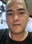 刘扬通, 30  , San Miguelito
