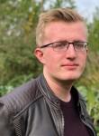 Bjoern , 21  , Pinneberg