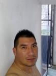 Edwar, 38, Tehuacan