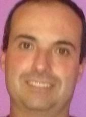 Antonio, 46, Spain, Torrelavega