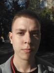 Aleksandr, 23  , Kurgan