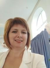 Natalya , 43, Russia, Saint Petersburg