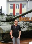 Oleg, 48  , Nizhneangarsk