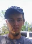 Jonathan , 26, Little Rock