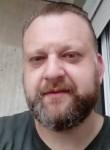 Θανασης, 35  , Thessaloniki