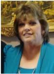 Gail, 64, Anniston
