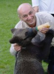 Artur, 53  , Tallinn