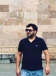 Egor, 30, Yerevan