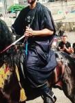Tamer, 21, Qiryat Ata