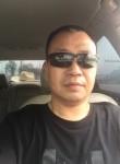 我是俞哥, 48  , Hangzhou