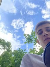 Valichek, 21, Ukraine, Kiev