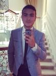 Daulet , 24  , Karagandy