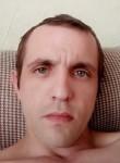 Evgeniy, 32  , Nizhniy Tagil