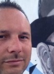Perez, 39  , Gagny