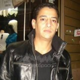 Titou, 34  , Batna