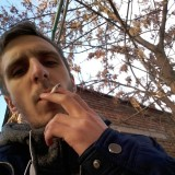 Ivan luchshiy, 21  , Mykolayiv (Lviv)