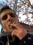 Ivan luchshiy, 19  , Mykolayiv (Lviv)