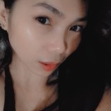 ladylove, 30  , San Mateo (Cagayan Valley)