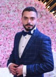 Ehaboo, 23, Sharjah