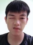 Phạm Hữu Dũng , 20  , Thanh Hoa