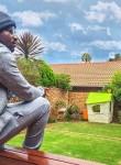 Pindura, 25  , Windhoek