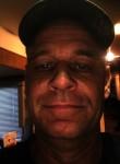 Terreore, 34  , Redmond (State of Oregon)