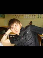 Ivan, 29, Russia, Belokurikha