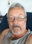 Itamar, 61  , Caxias do Sul