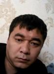 Zieuddin, 41  , Nefteyugansk