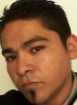 Jose, 33  , Chino