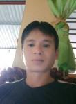 Thanh tuấn, 42  , Thanh Pho Hai Duong