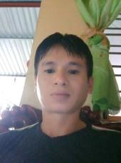 Thanh tuấn, 42, Vietnam, Thanh Pho Hai Duong