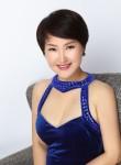 tammy, 41  , Dongguan