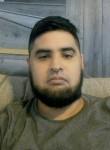 Sergio, 29  , Ciudad Juarez