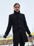 Dima, 28  , Roslavl