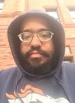 Joe, 33  , Champaign