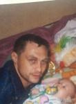 kolya, 51  , Kamyanyets