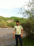 Khurshed, 32  , Aldan