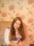 nadya, 28, Moscow