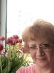 Lyudmila, 60  , Krasnogorsk