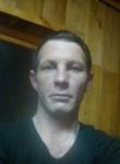Vladimir, 35, Irkutsk