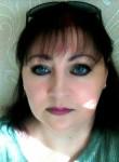 Natalya, 43, Penza
