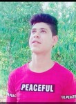 محمود, 25  , Al Jizah