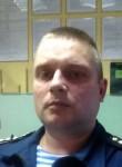 Aleksandr, 40  , Totskoje
