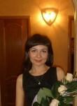 Svetlana, 21  , Kiev