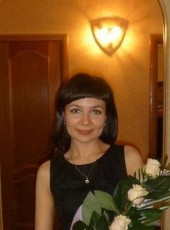Svetlana, 21, Ukraine, Kiev