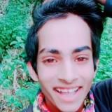 Abhishek, 19  , Hamirpur (Himachal Pradesh)