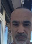 mahfoudtahirit, 45  , Agen
