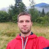 Ігор, 24  , Mykolayiv (Lviv)