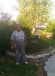 gennadiy, 54  , Belaya Glina